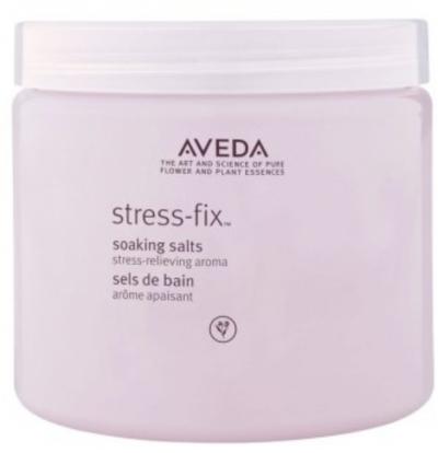 Aveda 'Stress-Fix' Soaking Salts